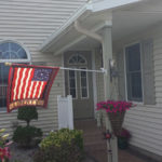 Aluminum Gutters in Clinton, NY